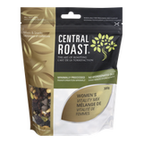 Central Roast Energy Women's Vitality Mix (300g)