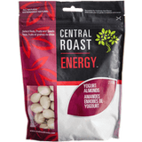 Central Roast Energy Yogurt Almonds (270g)