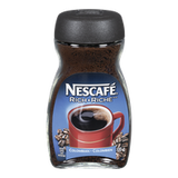 Nescafe Rich, Colombian (100g)