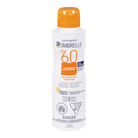 L'Oreal Continuous Spray Sport Sunscreen, SPF 60 (122g)  - Urbery