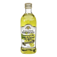 Filippoberio Grapeseed Oil (750mL)  - Urbery