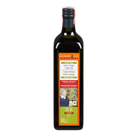 Extra Virgin Olive Oil (1L)  - Urbery