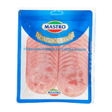 Mastro Deli Slice Capocollo, Sliced (125g)