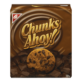 Christie Chunks Ahoy! Cookies (500g)