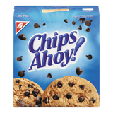 Chips Ahoy! Cookies Original (500g)
