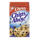 Chips Ahoy! Chocolate Chip Cookies (300g)