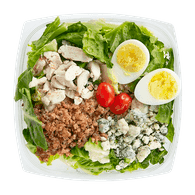 Cobb Salad, Small  - Urbery