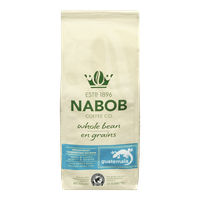Nabob Guatemala, Whole Bean (350g)  - Urbery