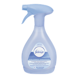 Febreze Fabric Refresher, Extra Strength (800mL)
