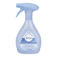 Febreze Fabric Refresher, Extra Strength (800mL)  - Urbery
