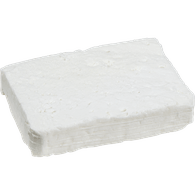 Krinos Cow & Goat Feta Cheese (200g)