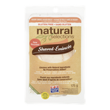 Maple Leaf Natural Selections Smoked Chicken, Shaved (175g)
