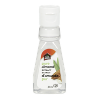 Club House Pure Almond Extract (43mL)  - Urbery