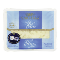 Castello Blue Cheese Noble (150g)