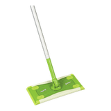Swiffer Sweeper Starter Kit (e.a)
