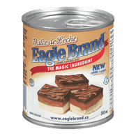 Eagle Brand Canned  Dulce De Leche (300mL)  - Urbery