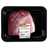 Beef Eye of Round Roast (approx. 900g)