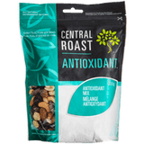 Central Roast Antioxidant Mix (300g)
