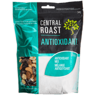 Central Roast Antioxidant Mix (300g)  - Urbery