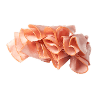 Brandt Smoked Polish-Style Ham (approx. 200g)  - Urbery
