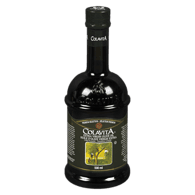 Colavita Extra Virgin Olive Oil (500mL)  - Urbery