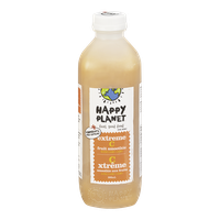 Happy Planet Fruit Smoothie, Extreme C (900mL)  - Urbery