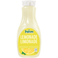Tropicana Juice Lemonade (1.75L)  - Urbery
