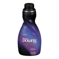 Downy Infusions Fabric Softener, Sweet Dreams (1L)  - Urbery