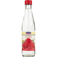 Arz Rose Water (300mL)  - Urbery
