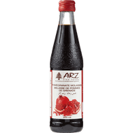 Arz Pomegranate Molasses (300mL)  - Urbery