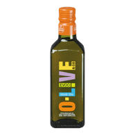Live O Extra Virgin Olive Oil (500mL)  - Urbery