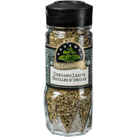 McCormick Oregano Leaves (14g)