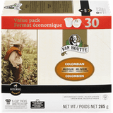 Keurig Van Houtte Colombian Medium Roast (30ea)