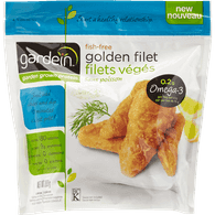 Gardein Fishless Filet (288g)