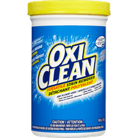 OxiClean Multi-Purpose Stain Remover (636mL)  - Urbery