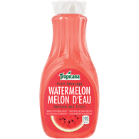 Tropicana Juice Watermelon (1.75L)  - Urbery
