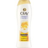 Olay Body Wash Ultra Moisture Vanilla Indulgence (400ML)