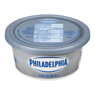 Philadelphia Cream Cheese Spread Original (227g)