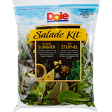 Dole Endless Summer Salad Kit (244g)