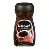 Nescafe Instant Coffee, Rich Blend (170g)