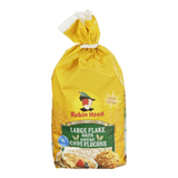 Robin Hood Large Flake Oats (1kg)