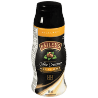Bailey's Coffee-Creamer Hazelnut (400mL)