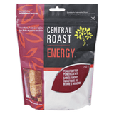 Central Roast Peanut Butter Power Chews (250g)