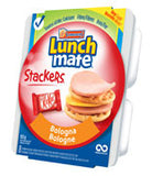 Schneider Lunchmate Stacker Bologna (90g)