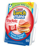 Schneider Lunchmate Stacker Summer Sausage (90g)