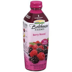 Bolthouse Farms Berry Boost (946mL)  - Urbery
