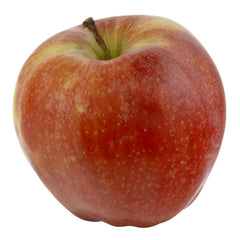 Apple Royal Gala Organic (e.a)