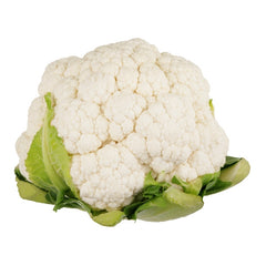 Cauliflower (e.a)