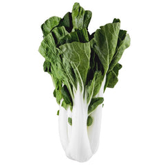 Baby Bok Choy (bunch - approx 650g)  - Urbery