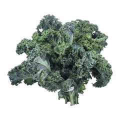 Kale Greens Bunch (e.a)